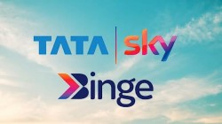 Tata Sky Offering Six Months Of Binge Services Free