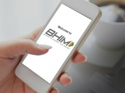 BHIM Data Leak Exposes 7.26 Million Users' Information: Report