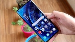 OPPO Find X2: The Most Versatile Flagship Smartphone You Can Buy In India