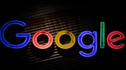 Google Ups Privacy By Automatically Deleting Web, App History