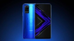 Honor Play 4 Pro Specifications Revealed Ahead Of Launch