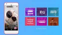 Roposo App For Jio Phone: How To Download, Install Roposo App On Jio Phone