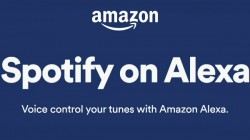 How To Listen To Your Spotify Playlist On Alexa And Echo Devices?
