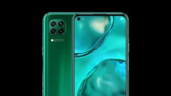 Huawei Nova 7i With 48MP Primary Sensor To Reportedly Launch In India In July