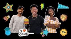 Indian Teen Develops COVID-19 Swift Playground; Wins Apple WWDC Student Award