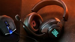 JBL Quantum 400 Gaming Headset Review: Monster In Its League?