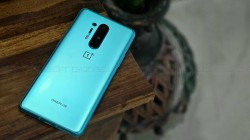 OnePlus 8 Pro Review: As Best As Flagship Smartphone Gets In 2020