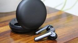 Oppo Enco W31 Review: Best Budget True Wireless Earphones For Bass Heads