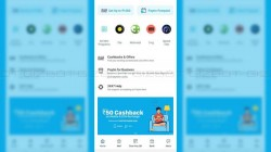 Paytm Extends Its Postpaid Services To Kirana Stores: How To Use
