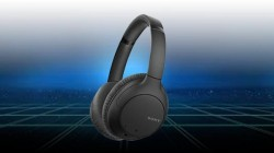Sony WH-CH710N Affordable ANC Headphones Officially Announced In India