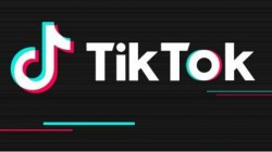 TikTok Is In Talk With Indian Govt; Likely To Make A Comeback