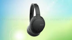 Sony WH-CH710N Wireless ANC Headphones Review: Is It A Right Choice In The Affordable Segment?