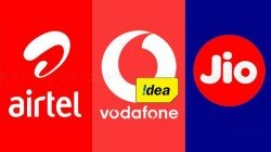 Airtel, Reliance Jio, And Vodafone-Idea Might Change Their Business Model After Lockdown Ends