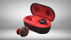 Boat AirDopes 441 Wireless Earphones Launched In India