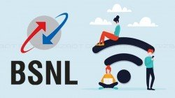 BSNL Expands Wi-Fi Hotspot Zones: Here's The List