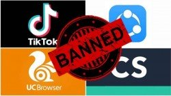 India Bans 59 Chinese Apps Citing Security Reasons; Are Chinese OEMs Next?