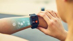 Are Fitness Trackers Telling You The Truth About Your Health?