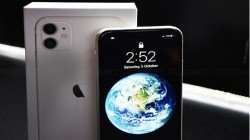 Future iPhone Lineup To Ship Without EarPods, Charger: Kuo