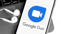 Google Duo Update: Now Add 32 People To Your Video Calls At Once