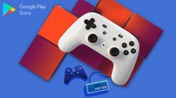 Google Stadia Opens Up To Android Phones With New Features