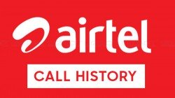 Airtel Call History: How To Check Call History On Airtel Prepaid Number