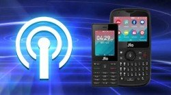 How To Install Hopspot App On Jio Phone: Step-By-Step Guide