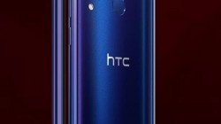 HTC Desire 20 Pro With Snapdragon 665 SoC Confirmed To Launch On June 16