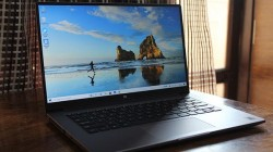 Xiaomi Mi Notebook 14 Horizon Edition First Look: Should PC Makers Be Worried?