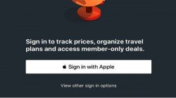 Indian Security Researcher Wins Rs. 75 Lakhs For Finding Flaw In Apple Sign In