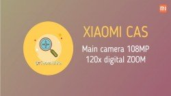 Next Xiaomi Smartphone Likely To Feature 120X Zoom: Competition To Samsung?