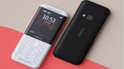 Nokia 5310 Launched For Rs. 3,399; Shipping Begins From June 23