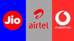Reliance Jio Vs Airtel Vs Vodafone-Idea: Which Work From Home Pack You Should Opt?