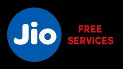 Seven Things That Made Reliance Jio The Number One Telecom Operator In India