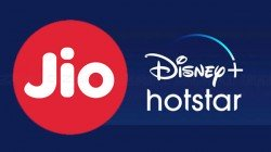 Reliance Jio Offering Disney+ Hotstar With Rs. 222 Plan; Here's How To Avail
