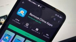 Does Remove Chinese Apps For Android Really Work And Is It Necessary?