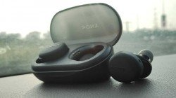 Sony WF-XB700 True Wireless Earbuds: Got All The Thump