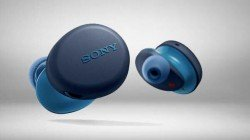 Sony To Launch Two Wireless Earbuds On June 24 In India