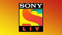 SonyLIV Increases Price Of Premium Plans