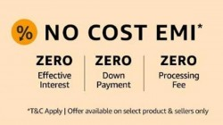 Amazon Sale On Audio Gadgets: No-Cost EMI Payment And Other Offers