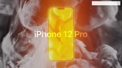 Apple Iphone 12 Launching On September 8 Along With Apple Watch