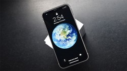 Apple Likely To Produce 80 Million Iphone 12 In 2020 Powered By A14 Bionic