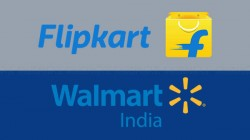 Flipkart Acquires Walmart India; Launches New Digital Wholesale Marketplace