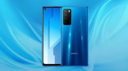 Huawei Enjoy 20s Live Images Surface Online; 64MP Triple Camera Tipped
