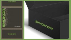 Infinix SNOKAR Audio Range Debuts With First TWS Earbuds