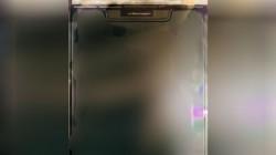 Apple Iphone 12 Live Images Reveals Similar Notch Design