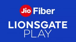 JioFiber Users To Get Content From Lionsgate Play For Five Plans