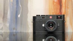 Leica M10-R 40MP Camera Costs Whoping Rs. 6,95,000 In India: All You Need To Know