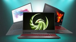 List Of Best 16GB RAM Laptops Under Rs. 1,00,000