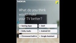 New Nokia Device Can Make Your Tv Into A Smart Tv Teased By Flipkart