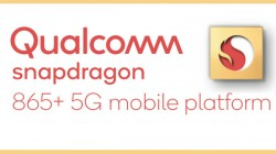 Qualcomm Snapdragon 865 Plus 5G Announced With 3.1GHz CPU Clock Speed; Upgrades To Look Out For
